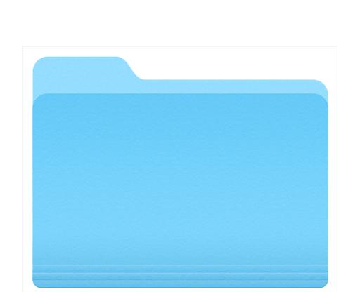 folder_blue.png